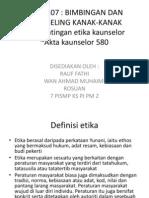 EDU 3107 Sem 7 Present Suwe Mat Rauppp