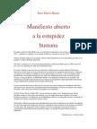 Manifesto-Aberto-a-Estupidez-Humana_Ezio-Flavio-Bazzo.pdf