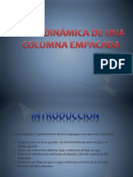 Hidrodinamica.pptx