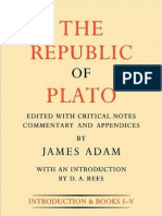 The_Republic_of_Plato_2C_Volume_I.pdf