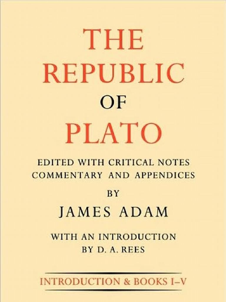 Farm attacks won't be tolerated, vows Plato
