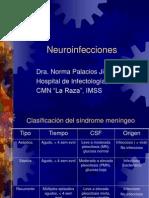 Neuroin Feccio Nes