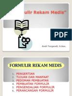 formulir-rekam-medis03.ppt