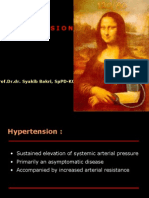 Latest - Hypertension