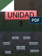 Unidad 3 Simulacion Equipo