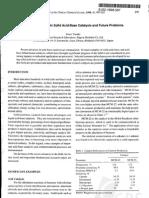 paper_10767_1269513271.pdf