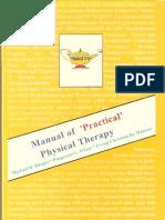 Practical Rehab 2