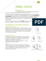 BusinessModelCanvas_FranciscoAvila