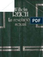 La-revolucion-sexual-Wilhelm-Reich-1936.pdf