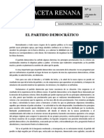 PARTIDODEMOCRATICO.pdf