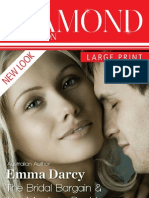 Mills & Boon Diamond Collection Chapter Sampler