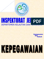 KEPEGAWAIAN