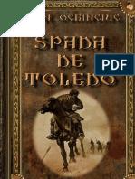 IO-SDT(VP)