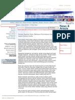 sejarah Komvis.pdf