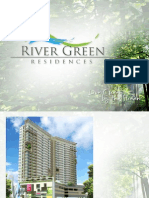 Rivergreen Residences