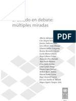 EstadoEnDebate2010-1