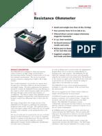 DLRO200-115EDataSheet.pdf