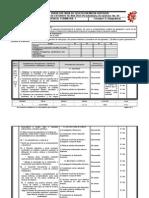 F3_Plan Evaluación Química I