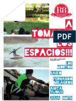 R8Magazine n°4