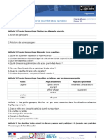 PDF n2 Eleve 997 332PantalonB1App