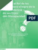 manualcualeselroldelospadresjica-120421032547-phpapp01