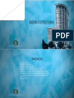 Estructura en Republica Domincana