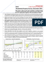 Residential Property Survey _December 2012_.pdf