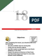 Less18 MovingData MB3
