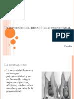 Trastornos del desarrollo psicosexual papalia.pdf