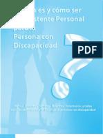 manualquienesycomoserjica-120421033109-phpapp02