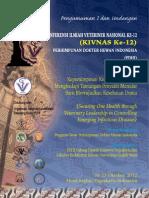 undangan+KIVNAS+Ke-12 (1).pdf