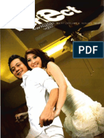 2012 08 Perfect 06.pdf