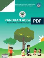 Adiwiyata 2012.pdf