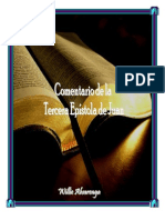comentario-de-la-tercera-epc3adstola-de-juan-por-willie-alvarenga.pdf
