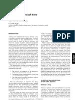Encyclopedia of Pharmaceutical Technology, Third Edition