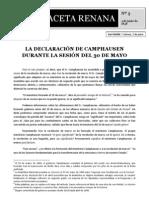 DeclaracionCamphausen.pdf
