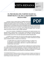 Programa_partido_radical.pdf
