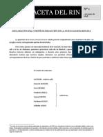 DECLARACION.pdf
