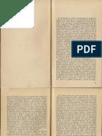 intro_crono.pdf