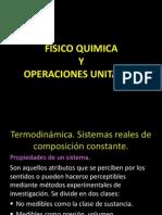 fisicoquimica2010 (1)