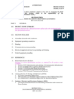 510890-Spec 270526 10-19-2012 Telecommunications Grounding and Bonding