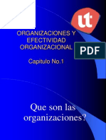 capitulo_1_culturar_organizacional (1)