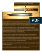 FN-49 Semi-Automatic Rifle Bayonet.pdf