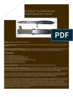 Heckler.pdf