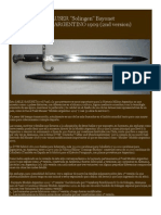 MAUSER Solingen Bayonet Modelo Argentina 2a. version.pdf