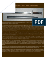 Persian MAUSER Brno.pdf