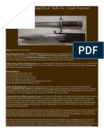 REMINGTON.pdf