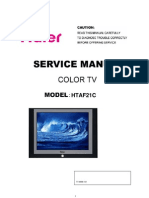 panasonic tvp50 installation program manual ac power plugs and rh scribd com panasonic kx-tvp50 user manual