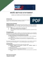 Work_Method_Statement