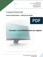Proposta-Comercial.pdf